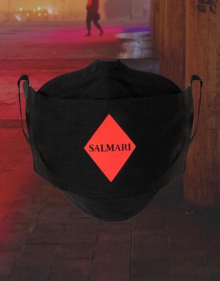 salmari face mask